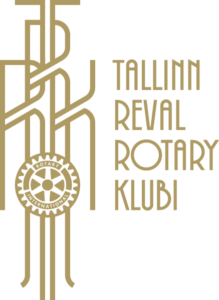 TRRK_logo&tyyp_kuld