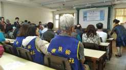 proposed rotary heart care center cathlab rotary club of pokhara 6