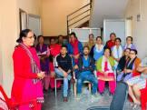 shree sadhana mahila vidhalaya butwal south 6