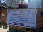 nepal literacy mission rc dhulikhel 2