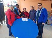 nepal literacy mission rc dhulikhel 3
