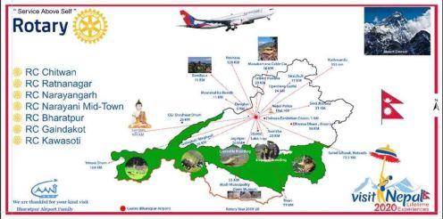 visit nepal 2020 dg 1