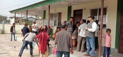free health camp rc bhadrapur 4