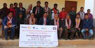 re construction project dhulikhel nepal 4