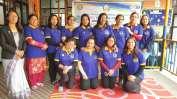 free health camp inner wheel club of kirtipur 3