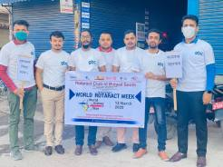 world kidney day rac butwal south 5