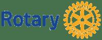 Rotary 9101