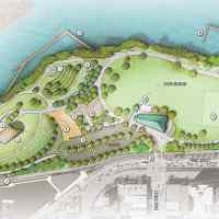 Update: Riverfront Park Master Plan