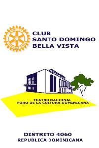 Club Santo Domingo Bella Vista