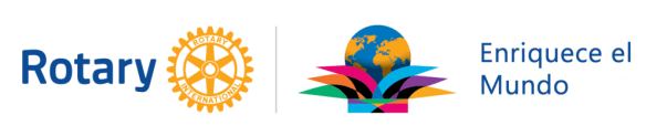 Rotary - Enriquece al Mundo