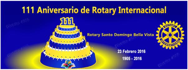 111-aniversario-rotary