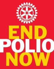 fin-a-la-polio