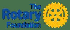 rotaryfoundation