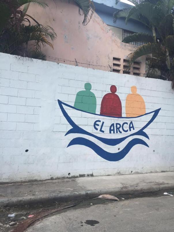 El_Arca_n