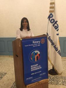 """Charla Claudia Simó - """"De Mujer a Mujer"""" Plenamente Feli"""