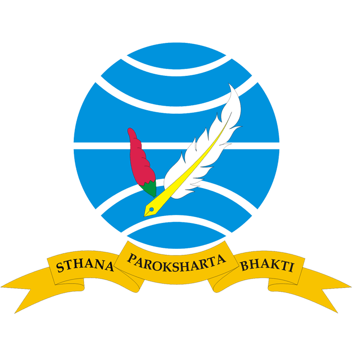 Lembaga Sandi Nasional