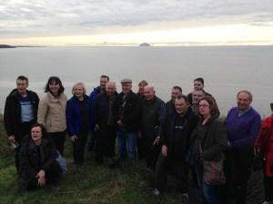 acp-irish-visit-1