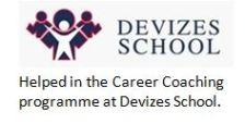 Devizes School