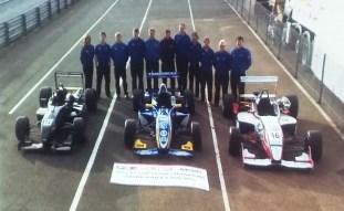 13 F3-team-2013-3