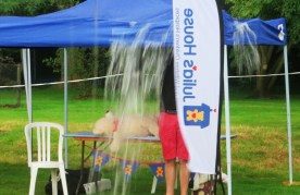 5-relieving-the-pressure-on-a-jh-gazebo