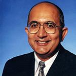 Rajesh B. Bera