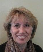 Marie Padavich