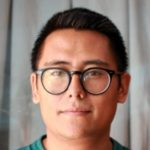 Profile picture of Rtn. Sanjiv Udash