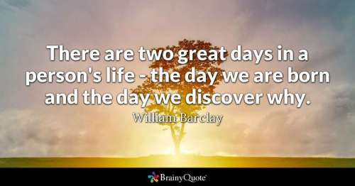birthdayquotewilliambarclay