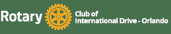 Rotary Club of International Drive - Orlando