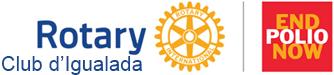 Rotary Club de Igualada