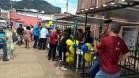 Rotarys exibiram seus projetos à comunidade