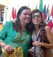 Rotary_Dia_Das_Mães (25)