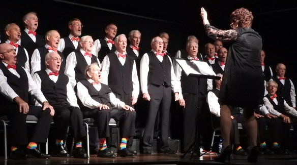 choir-small