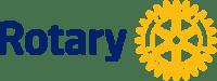 Rotary Maassluis en Maasland