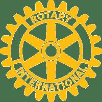 Rotary: O que é?