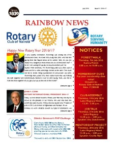 thumbnail of rcn_newsletter_201607_issue01