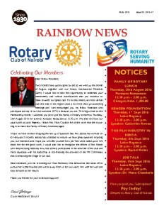 thumbnail of rcn_newsletter_201608_issue06