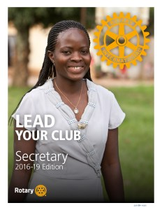 thumbnail of 229en-Club Secretary