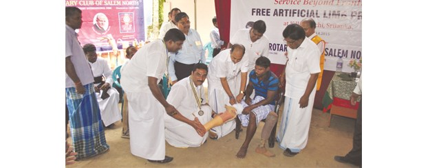 622_x_245_-_Mobility_aids_for_Sri_Lankans