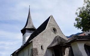800_church