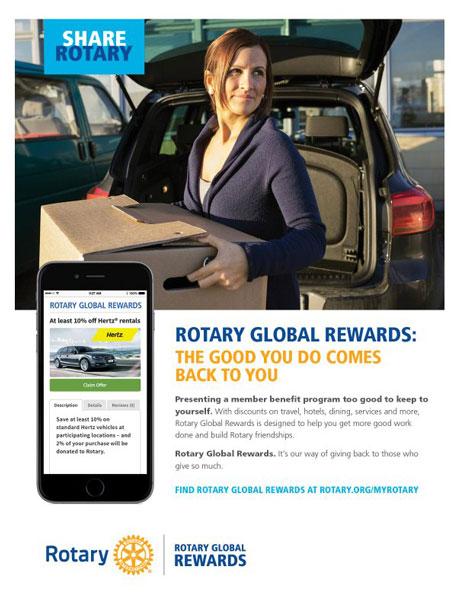 600---Rotary-Global-Rewards