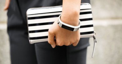 Fitbit-Alta_Lifestyle-6-630x420