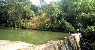 12)-Dam-with-water-after-monsoon