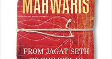 Marwaris-mean-business