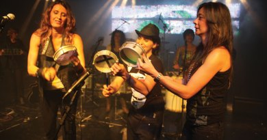 samba-de-rainha_hires2