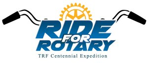 581---Ride-for-Rotary---1