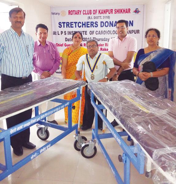 600---RC-Kanpur-Shikhar-D---3110