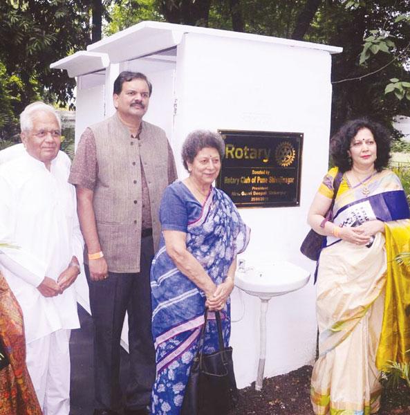 600---RC-Pune-Shivajinagar-D---3131