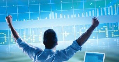 Business-Stock-Market2