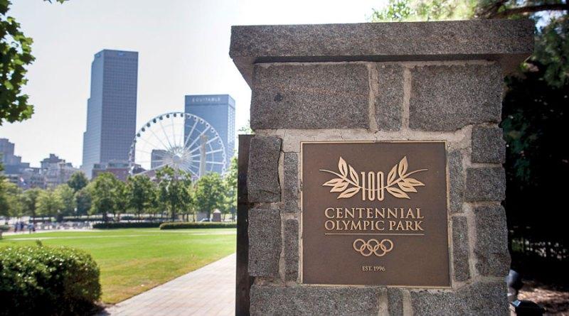 _MG_9820-Centennial-Olympic-Park-copy